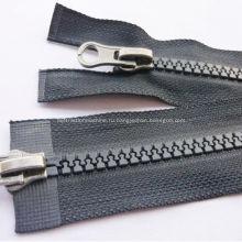 Швейная машина Zipper Foot Как использовать