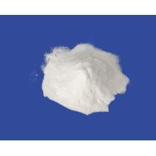 Clorhidrato de piridoxina