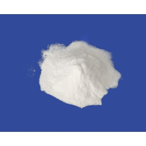 Quality Inspection for Essential Vitamins Pyridoxine Hydrochloride export to Saint Lucia Manufacturer
