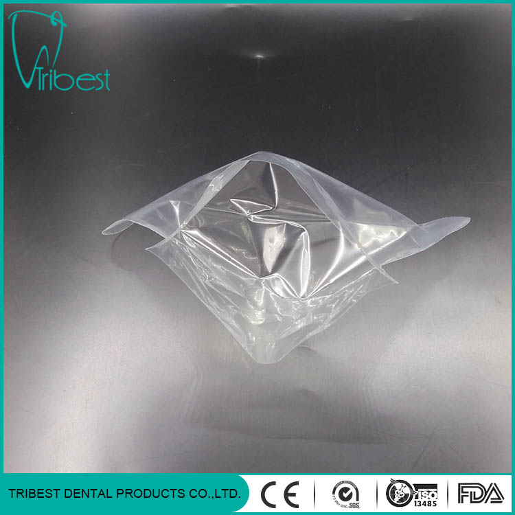 Dental Plastic Cover