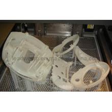 SLA / SLS, prototipado rápido 3D impresora prototipo/molde /Molding