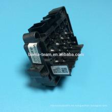 ¡Alta calidad !! para epson 3800 3880 3850 cabezal de impresión para cabeza de impresión epson F177000