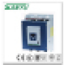 Sanyu Sjr-5000 160 kW Sanftanlasser