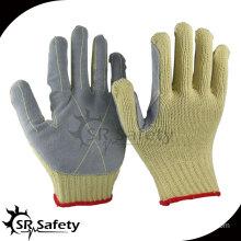 SRSAFETY 7 gauge Cut Resistant Glove