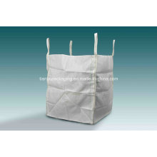 FIBC Taschen / Bulk Sacks / Jumbo Taschen / Bulk Bags