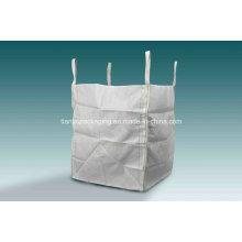 FIBC Bags / Bulk Sacks / Jumbo Bags / Bulk Bags