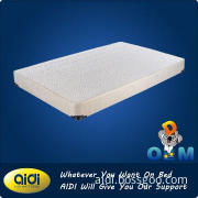Hotel Fabric Bed Frame,Cheap Hotel Furniture Fabric Bed Frame