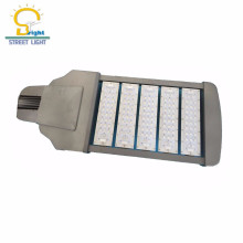Special price 5 years warranty aluminum led street light housing
