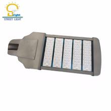 Специальная цена 5 лет гарантированности алюминиевого светодиодный уличный фонарь корпус