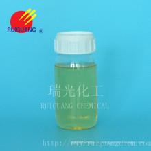 Растворимость масла Диспергирующие (dispesing вспомогательные) ОБС-в