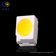 SELL high bright 3528 SMD white led