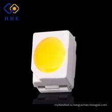 Продать высокое яркое 3528 SMD белый светодиод