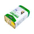Adesivo de esponja de contato de alta qualidade para colchão e sofá