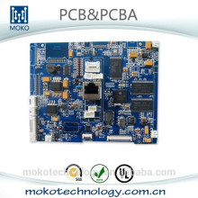 MOKO OEM PCBA for automotive products
