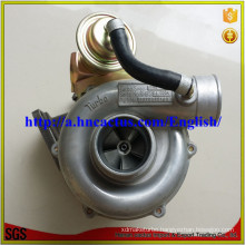 Rhf5 8970863431 Ve430023 Turbocharger for Isuzu 4jg2t