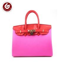Custom EVA o сумка сумка для женщин