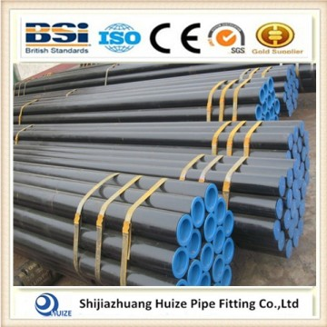 Pipe A106-B SMLS BE
