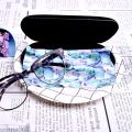 Hot Sale Buy Microfiber Cloth for Glasses