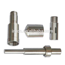 China fasteners high tensile bolt
