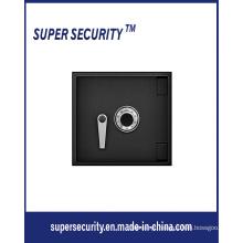 B taxa piso seguro (SMD19)