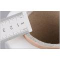 LLDPE stretch wrap plastic film