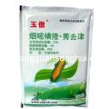Bolso de empaquetado plástico del herbicida / bolso del Phytocide / bolso de Weedicide / bolso del asesino de Weed