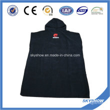 Cotton Poncho Towel (SST1064)