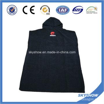 Cotton Poncho Towel (SST1064)
