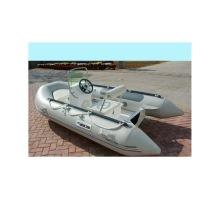 CE hypalon350 высокоскоростной надувная лодка
