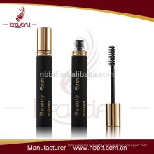 wholesale products cosmetics mascara tube