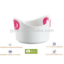 ramekin bowl