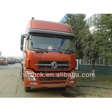 Dongfeng tianlong refuel tank truck, 30m3 fuel tank truck for sale in Malaysia
