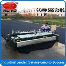 TPJ-2 Type Paver machine with big discount