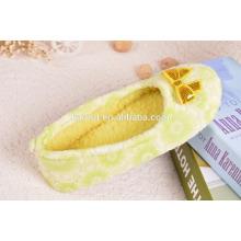 the most popular shoes kids children slipper