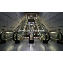 Escaland Escalier Commercial / Escaland Escalator Intérieur Et Extérieur / Escalator Escalator De 35 degrés / Chine Escalator / Escalator XIWEI