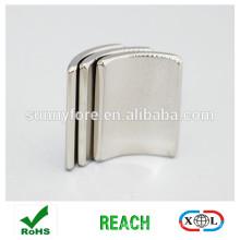 alibaba 2014 mieux vendre générateur magnétique