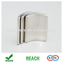 alibaba 2014 best sell magnetic generator