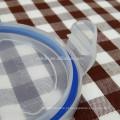 EASYLOCK Plastico açucareiro açucarado