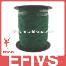nanjing chongfu 1000ft paracord spool
