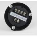 Encoder rotatorio Generador 100 PPR Volante eléctrico MPG