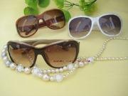 Fashion Acetate Sunglasses (A02)