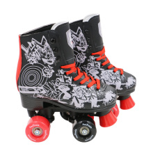 Kids' Best Roller Skating Shoes On Sale
