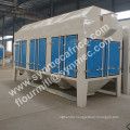 Grain Cleaner Price Seed Cleaner Sales