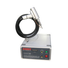 Hand-Held Ultrasonic Spot Welding Machine