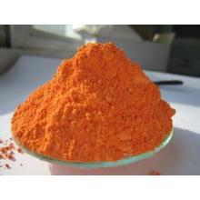 Complexo de Hidróxido Fertil Hidróxido com preço competitivo
