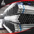 De alta calidad de venta caliente emt imc rmc emt tubo
