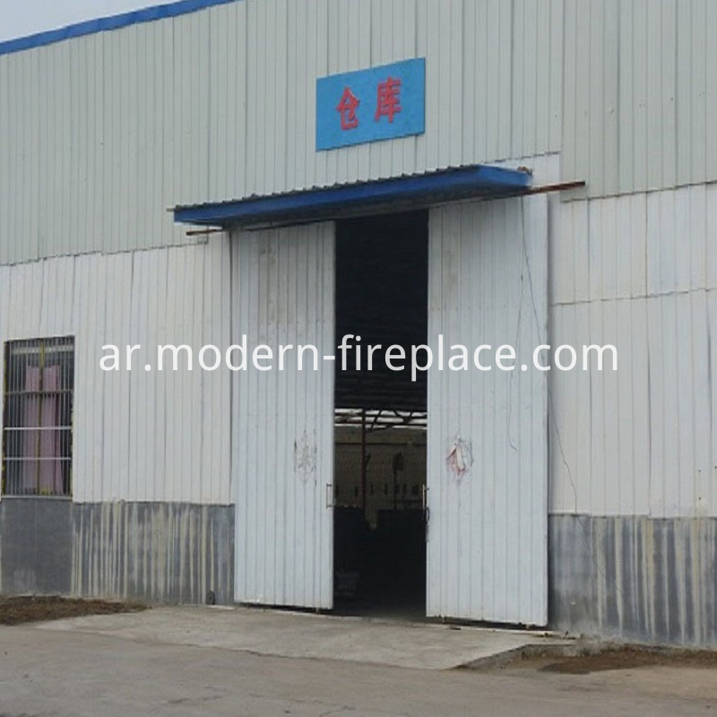 Wood Burner Fireplace Warehouse