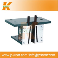 Elevator Parts|Safety Components|KT51-288 Elevator Safety Gear