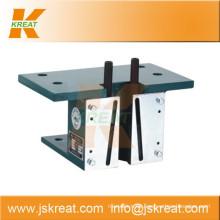 Elevator Parts|Safety Components|KT51-288 Elevator Safety Gear