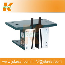 Elevator Parts|Safety Components|KT51-288 Elevator Safety Gear|elevator automatic rescue device